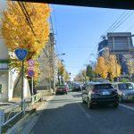 東京都へ桐箪笥お届け、甲州街道